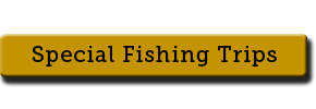 Special Fishing Trips offered by McConnell's Country Store in Waterville Pa